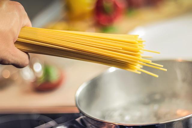 kurs kuchnia włoska
